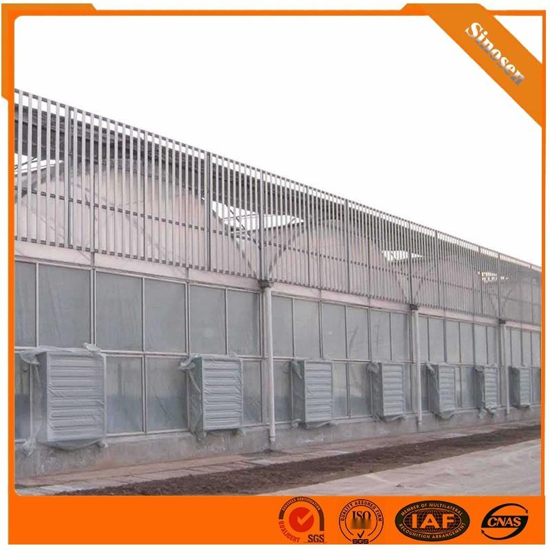 薄膜溫室大棚 薄膜溫室廠家 薄膜連棟 薄膜溫室價格