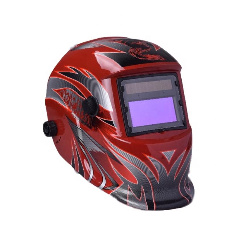 焊割防护帽子电焊帽子