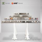 中国天津潜油电泵生产厂家375ESP