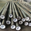 沧州衬塑钢管规格表国标