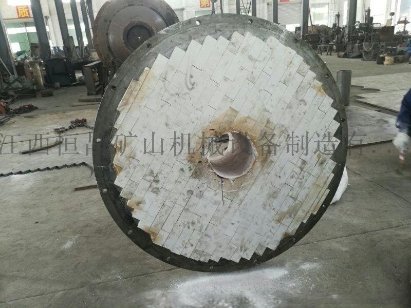 高鋁陶瓷耐磨球磨機 高鋁陶瓷球 高鋁襯板