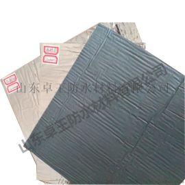 聚合物自粘防水卷材屋顶屋面防水防渗漏材料可检测