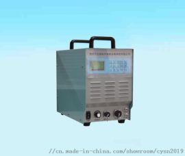 CYSN-3KW型电火花冷焊修复机