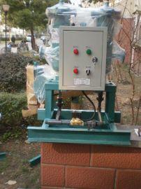 旁流水处理器     微晶水处理器