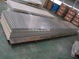 花紋鋁板,防滑鋁板