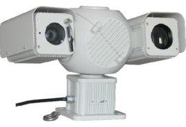 安星高速监控专用AK-GS3275双波段热成像夜视摄像机