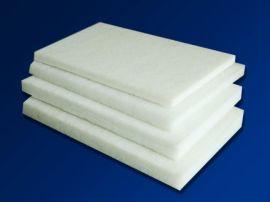 环保代棕棉,床垫硬质棉,沙发坐垫硬质棉,