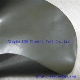 丁基橡胶单面复合尼龙布面料/雨衣用橡胶面料
