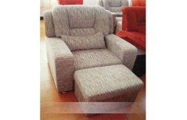 广州日式沐足沙发订做