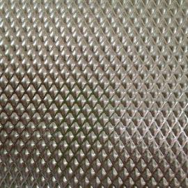 佛山博饰304不锈钢花纹板 不锈钢花纹板厂家