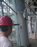 承力索张力测试仪使用方法/钢丝绳拉力仪