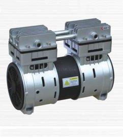 台**冠JP-180H曝光机用无油真空泵生产厂家