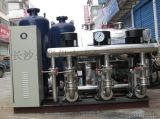 供应山东省枣庄市无负压供水设备