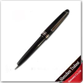 金属圆珠笔转,动式金属圆珠笔
