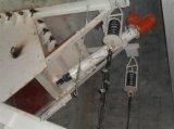 24V直流小型电动推杆