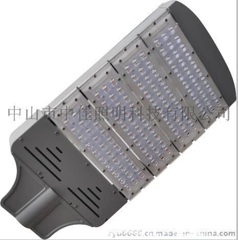 LED路燈頭廠家 120W戶外路燈頭