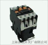 JZC4-22接触式中间继电器