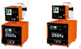 二氧化碳气保焊机(CO2-250Fx/350Fx)