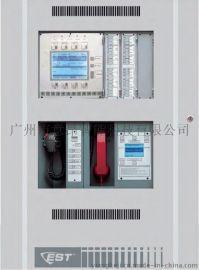 爱德华EST3智能火灾报警系统控制器6