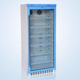 医院常用液体加温箱品牌