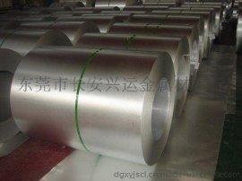 工厂直销304拉伸不锈钢带/超薄不锈钢带/不锈钢弹簧片
