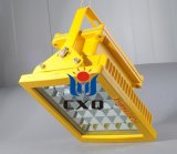 倉庫安裝防爆燈,60WLED防爆投光燈