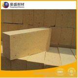 河南新密高铝砖厂家、一级二级三级高铝砖、批发厂家直销