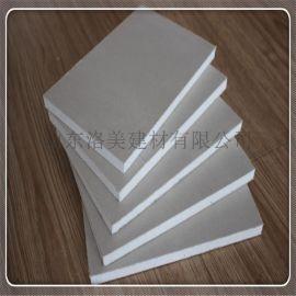 纸面石膏板价格_供应无醛生态纸面石膏板【价格,厂家,求购,什么品牌好 ...