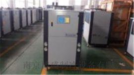 工业冷冻机温度控制机