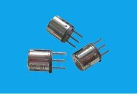 空气质量传感器  SP3S-AQ2-01