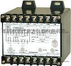 DATT2-83A自动同期检测器