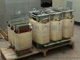 热卖|电抗器系列|苏州固鼎进口电抗器