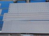 日光燈鋁基板
