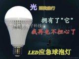 LED應急球泡廠家,LED應急球泡廠家批發,廣西LED應急球泡燈,柳州應急球泡燈,梧州應急球泡,北海LED應急球泡