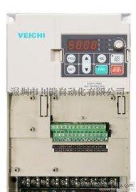 伟创AC90张力控制变频器