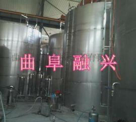 304不锈钢储酒罐  400-6911-778