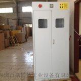 供應實驗室氣瓶櫃/雙層氣瓶櫃