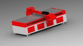 uv平板打印机工艺品彩印机金属印刷机陶瓷印花机