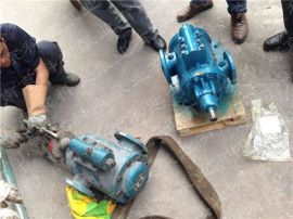 3GR36×6AW2三螺杆泵3GR70x2W2价格优势