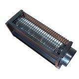 深圳明晨鑫MX450110交流电容式横流风机(带网罩)