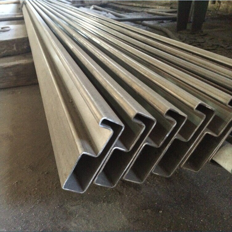 河南不锈钢圆管 郑州304不锈钢机械结构用管(地铁工程用)