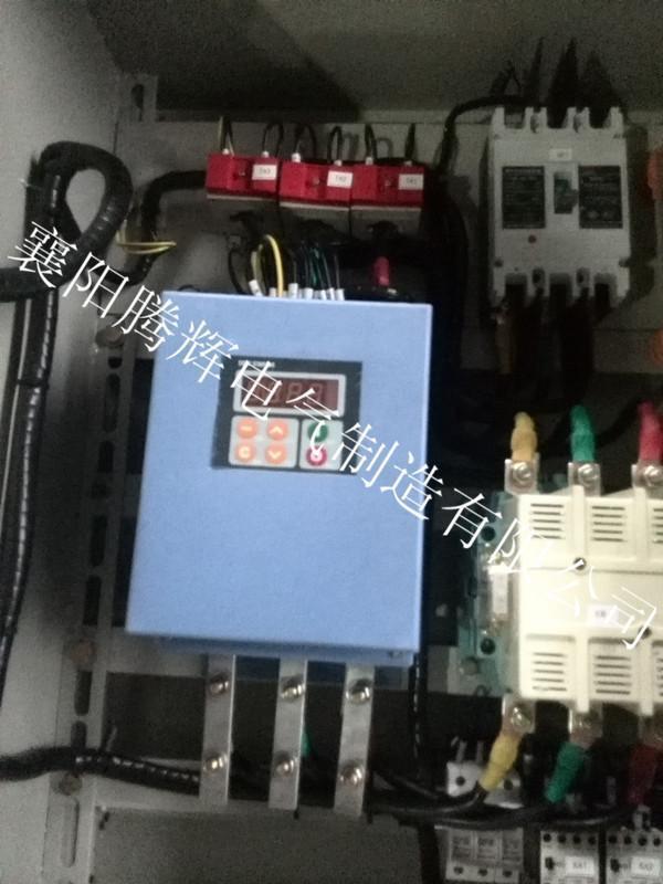 低壓軟起動器報價 TGRQ低壓軟啓動器報價