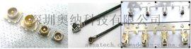 台湾C90P103-10004AH射频连接器