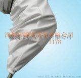 專業訂製發那科M-710IC機器人防護服(防塵、防水、防腐)