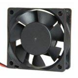 明晨鑫直流MX6020散熱風扇廠家 正反轉風扇