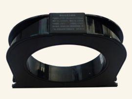 CTZ6-080剩余电流互感器