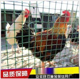 供应养鸡围栏 批发荷兰网 养殖场围栏 养殖铁丝网围栏