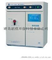 XA-3000系列离子色谱仪