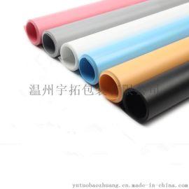 磨砂PVC背景板1*2米摄影拍照背景布背景纸拍摄反光板防水抗皱