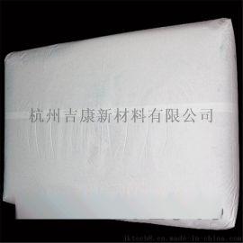 纺织浆料用纳米二氧化硅替代PVA浆料增强粘附性